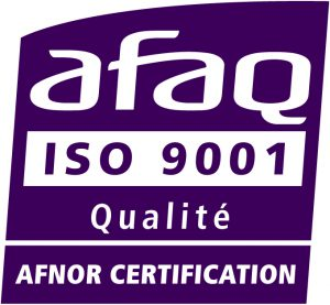 Afaq 9001 300x277 - Tribofinition